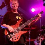 Bob Mulvey